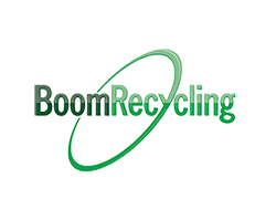 Boom Recycling